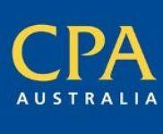 cpa_logo-1
